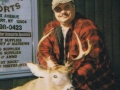 2001: Steve Sawn of Kingsbury, NY, 7-pointer, Hogtown, NY
