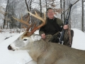 2014: Carlos Dubueque, 9-pointer, Hamilton County