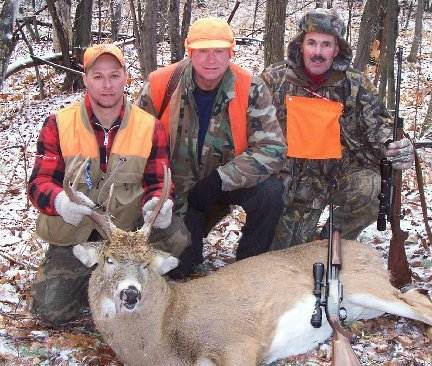7_RatJeff's 2nd Buck.jpg