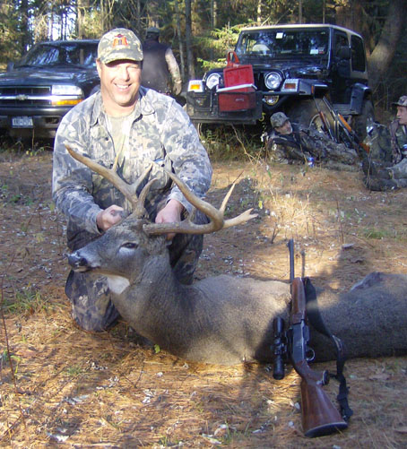 Scott's Buck small.jpg